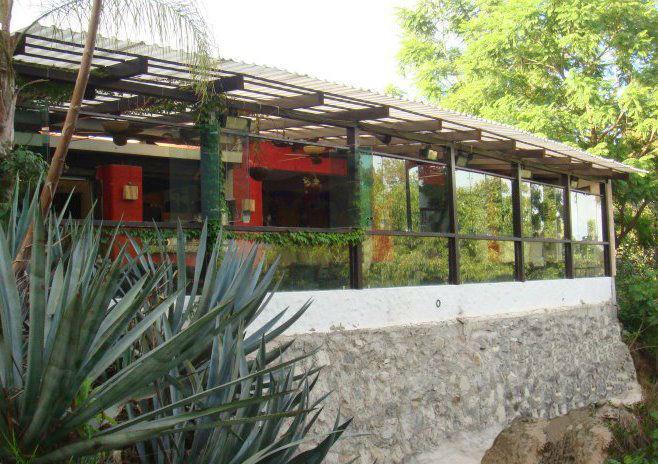 Vinatería, Restaurante y Bar Zapopan - Foto: HBar & Vinos