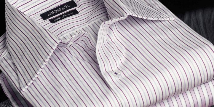 Camisas para novios en Robert's Aguascalientes