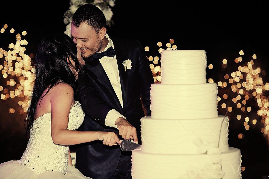 Serena Obert Weddings & Events | Serena vi permetterà di vivere appieno le emozioni del vostro grande giorno, vi libererà dallo stress dei mille preparativi, vi darà l'occasione di avere ogni spesa sotto controllo e saprà rendere tutto magnificamente bello.