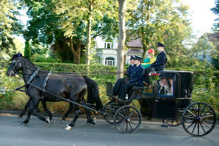 Beispiel: Ihre Mietkutsche deutschlandweit, Foto: Hochzeitskutschen-Mieten.de.