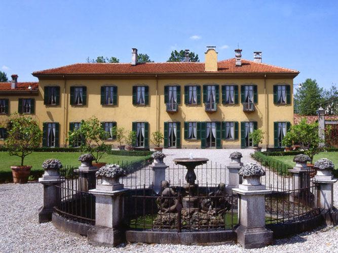Villa La Valera