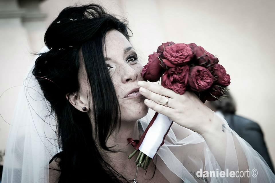 Daniele Corti Fotografo