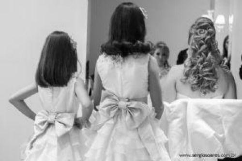Alice Hair & Care. Foto: Sergio Soares