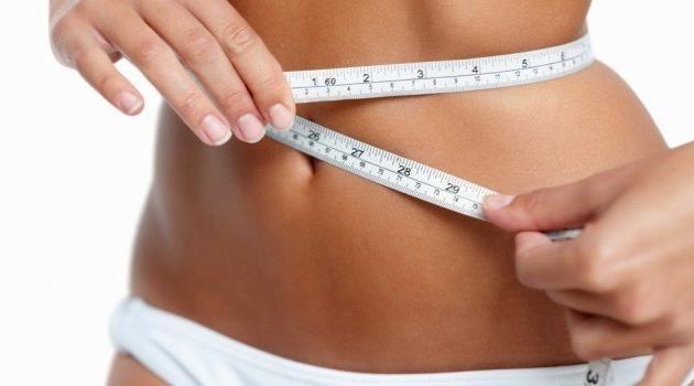 Programas tratamento de corpo: Nutrição, perda de peso e modelagem corporal.
