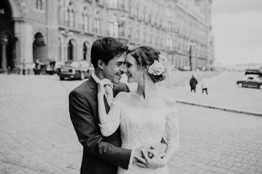 Motiejus - Destination Wedding Photographer based in London UK. Creative and Natural Wedding photography in London, UK and Overseas.
