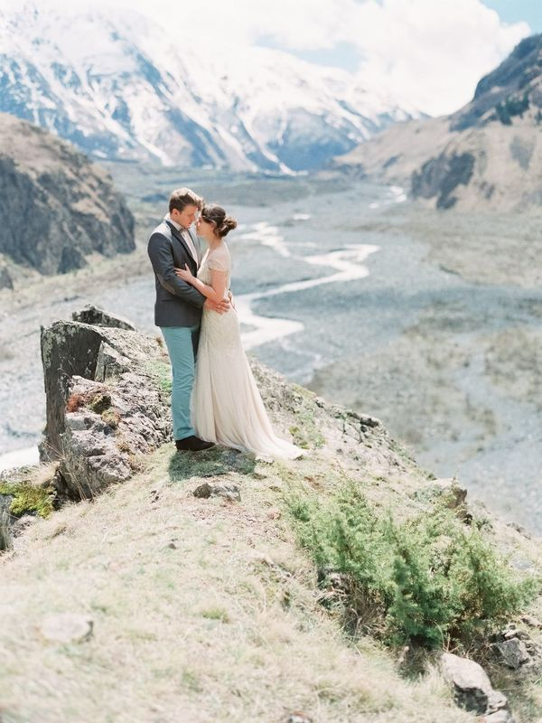 Свадебный фотограф Тамара Гиголашвили