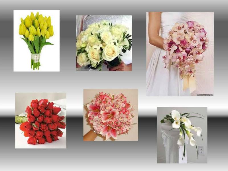 Foto: Atelier Floral