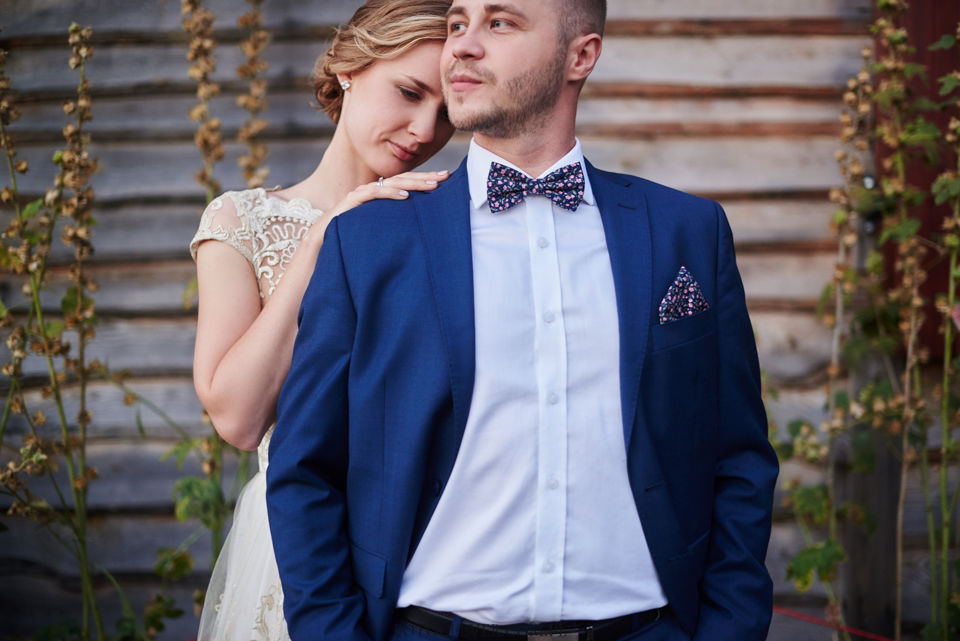 Paulina i Wiktor
