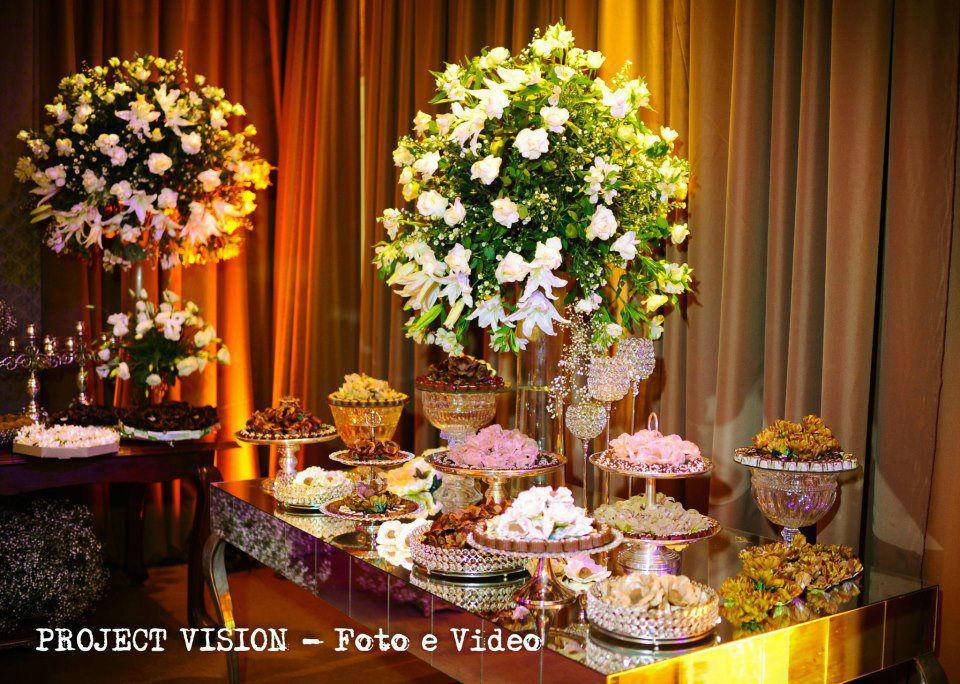 Chocolates Paloma. Foto: Project Vision Foto e Vídeo