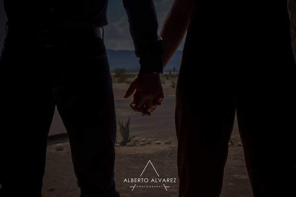 Alberto Álvarez Photography