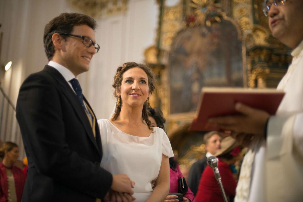 Vázquez y Gómez Estudios
