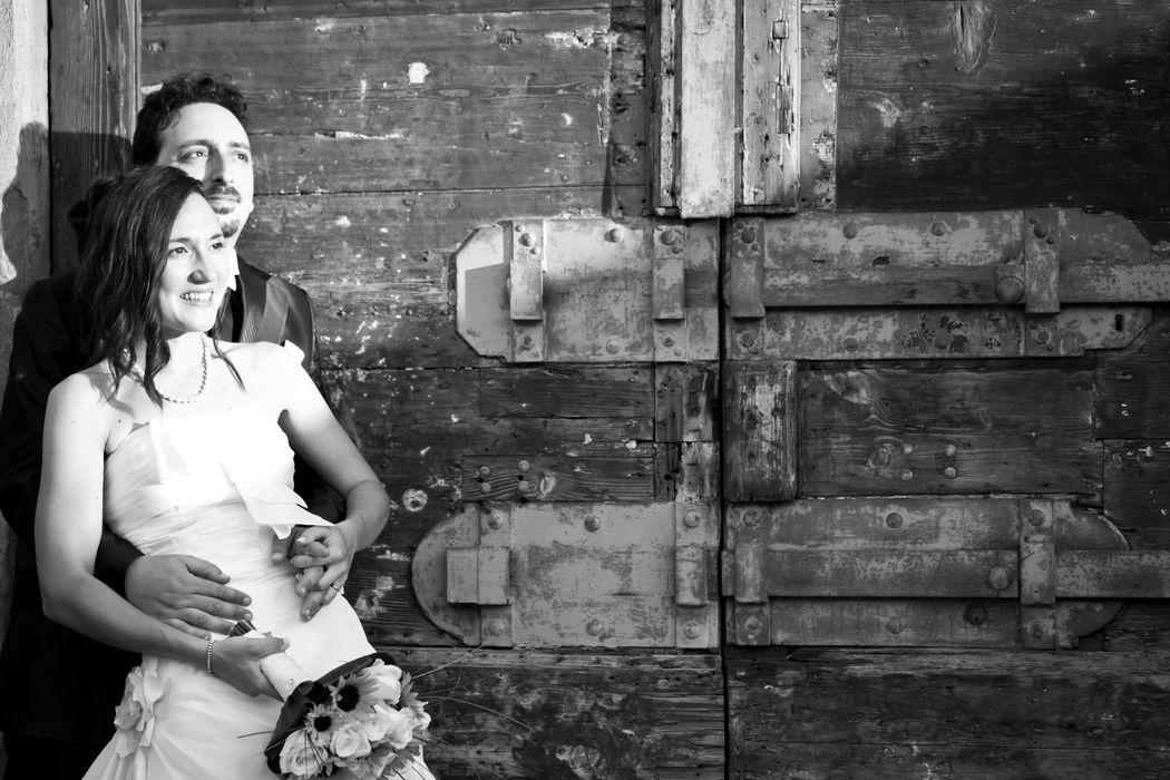 Scatti d'Amore fotografo matrimonio Firenze Wedding Photo Tuscany