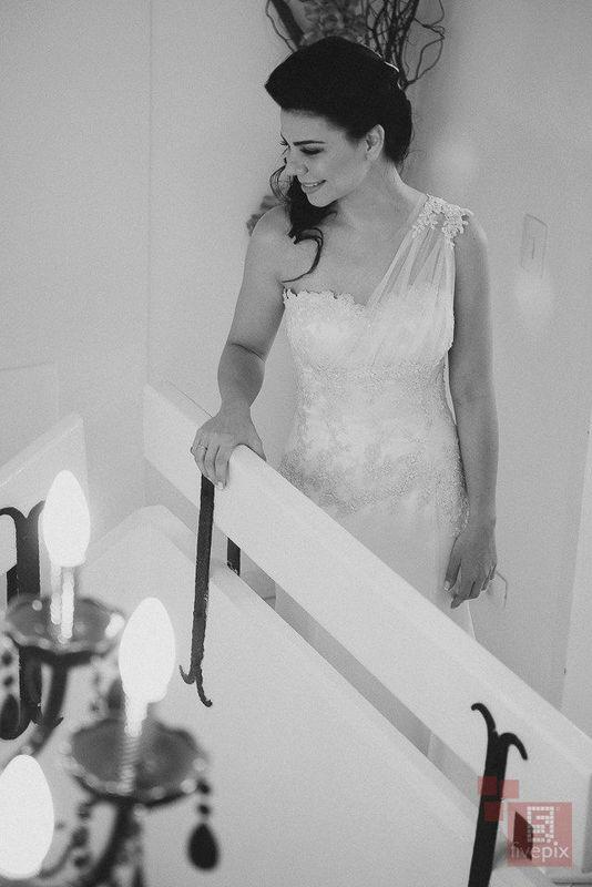 Silvia Bevilaqua Atelier. Foto: Tivepix
