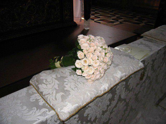 Fioreria Otello