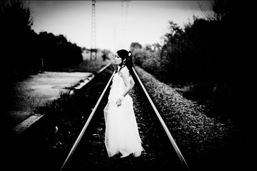 Anaïs  Oudart Photographie