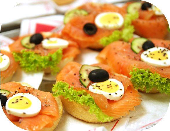 Banquetes.Food my Mood.San Pedro Garza García,NL.