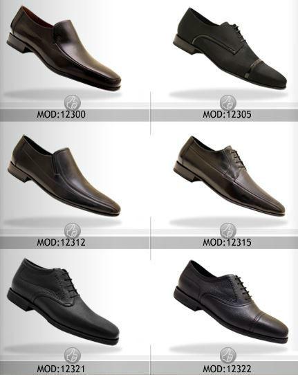 Jean Pierre zapatos para novio en Mérida.