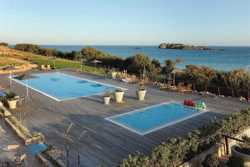 Foto: Martinhal Beach Resort & Hotel