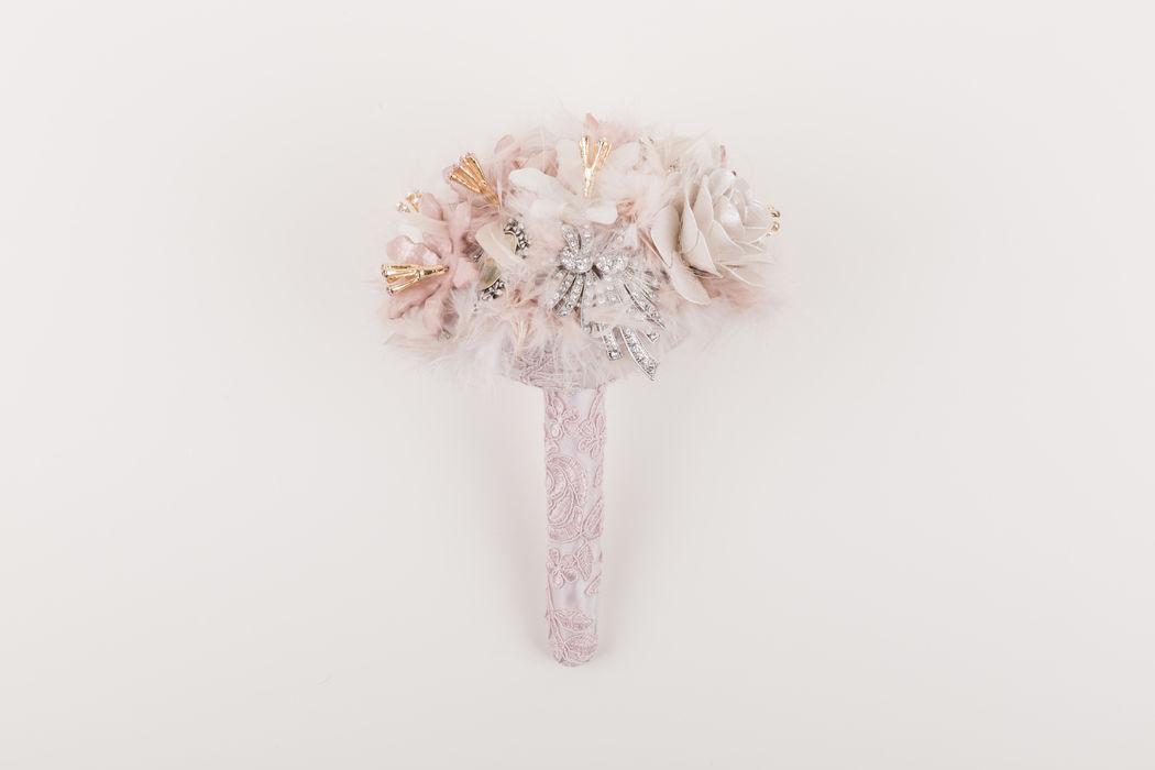 Biju Bouquet