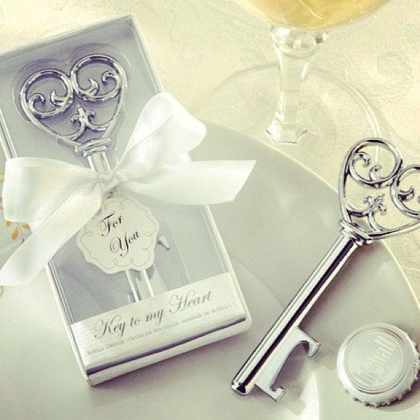 Maison Marriage