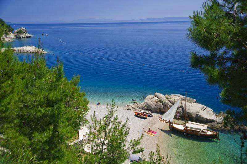 Milessis Operadora. Foto: Like Croatia