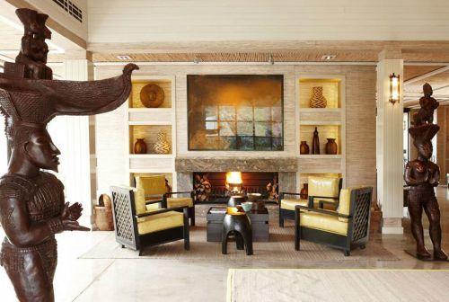 Beispiel: Hotels mit beeindruckendem Ambiente, Foto: Splendia.