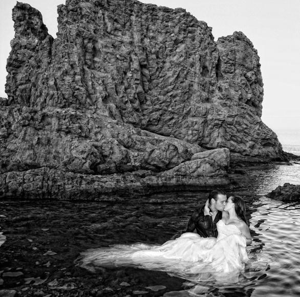 Mendez & Fenoy Fotógrafos