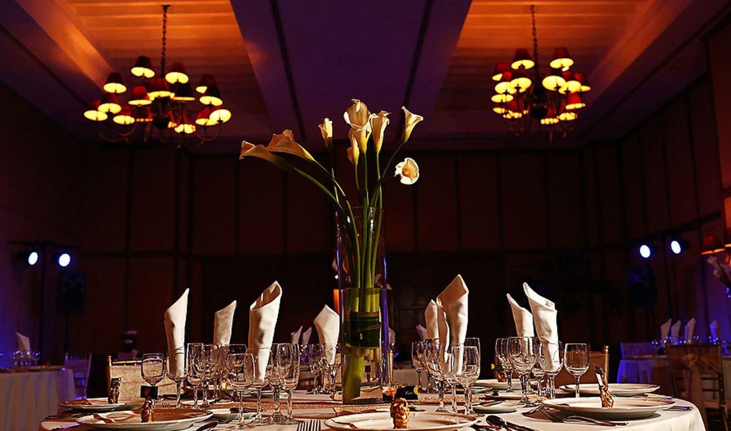 Beautyweddings Luxury Destination Wedding