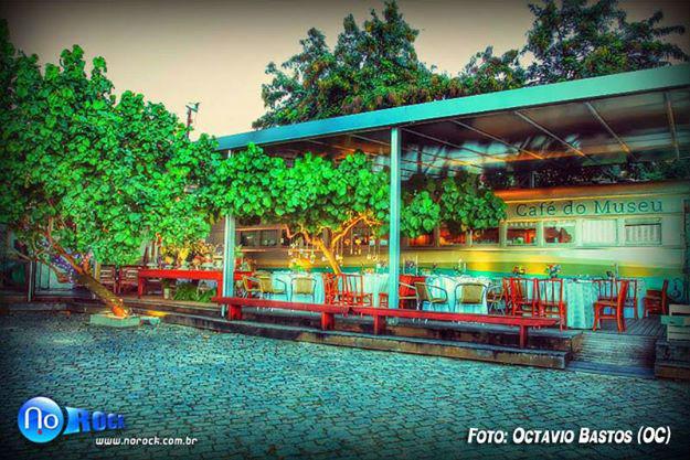 Mel Pitanga Eventos. Foto: Octavio Bastos