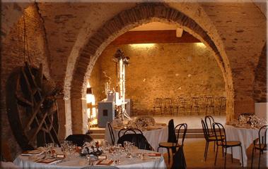 Fred Studio au Chai de Murigneux (42800 Tartaras)