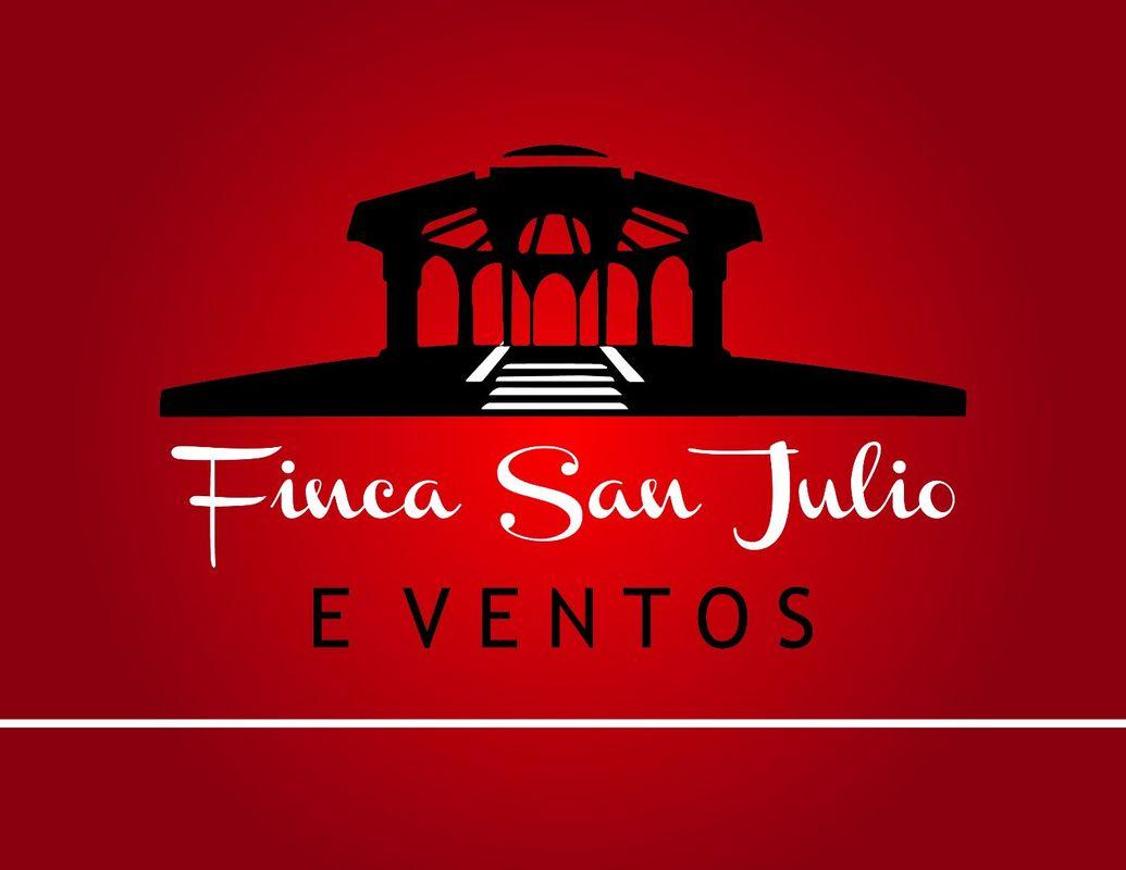 FINCA SAN JULIO LA MEJOR OPCION PARA TUS EVENTOS