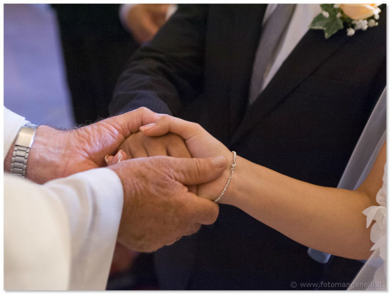 foto matrimonio parma piacenza fidenza fiorenzuola crema lodi casalpusterlengo sassuolo correggio carpi fornovo berceto salsomaggiore borgotaro