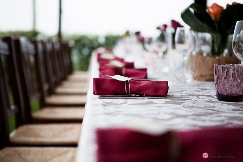 Barbara Wedding Planner