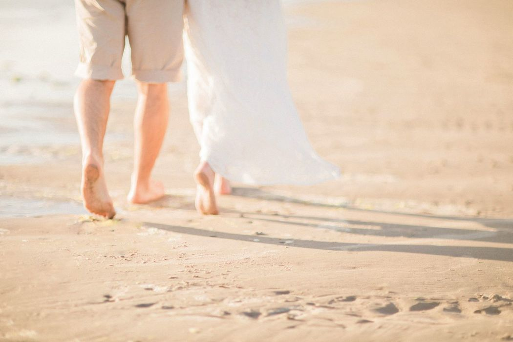 Fine Art Wedding Photographer London & Destination | Sanshine Photography