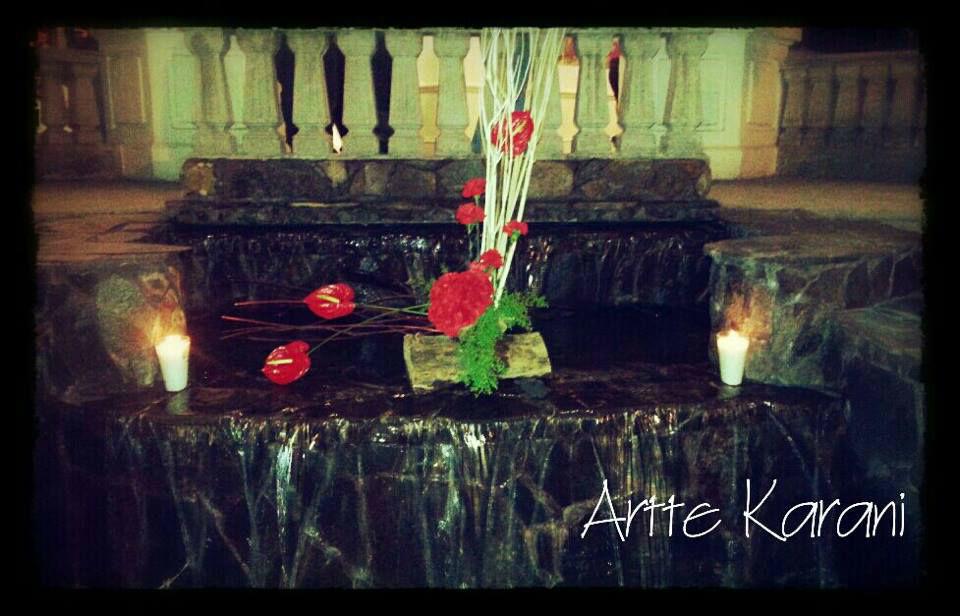 Artte Karani