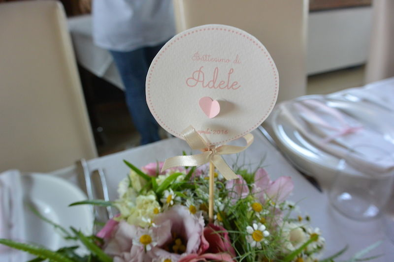 Party per una piccola principessa by La petite Coco - Weddings and events