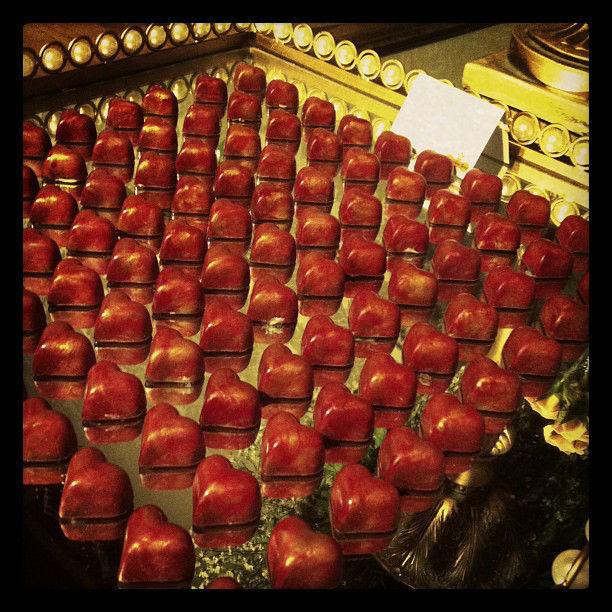 Chocolateria Brasil