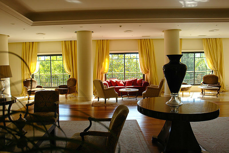 Foto: Quinta das Vistas Palace