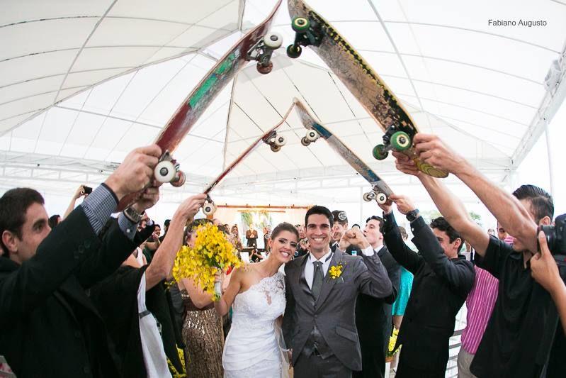 Carla Nascimento Assessoria e Cerimonial de Eventos.  Planejamos e organizamos todos os detalhes, para você aproveitar o melhor do seu sonho!