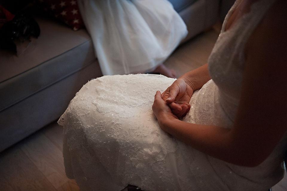 photographe-mariage-valence-madame-a-photographie