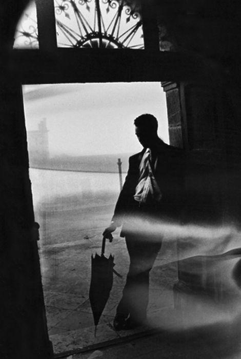 Armando Marchese photographer