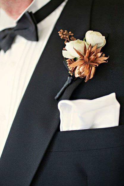 Mister & Missus, planeadores de bodas, en el Estado de México