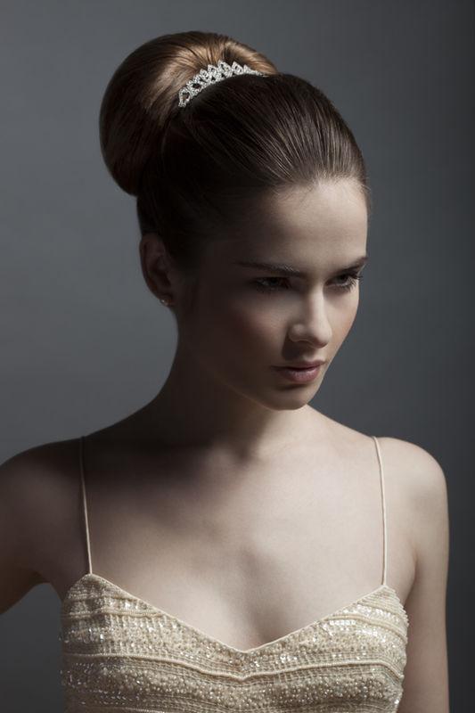 www.EvelineBoeckx.com Visagist | Makeup-Artist | Zürich