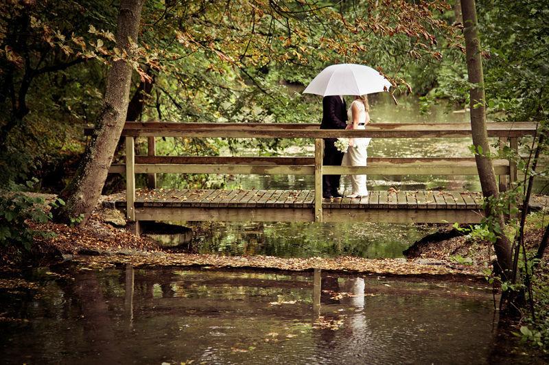 Beispiel: Kreative Hochzeitsfotografie, Foto: Martina Rinke | Fotografie.