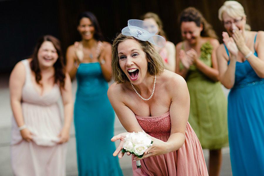Beispiel: Hochzeitsfotografie, Foto: Ingo Cordes.