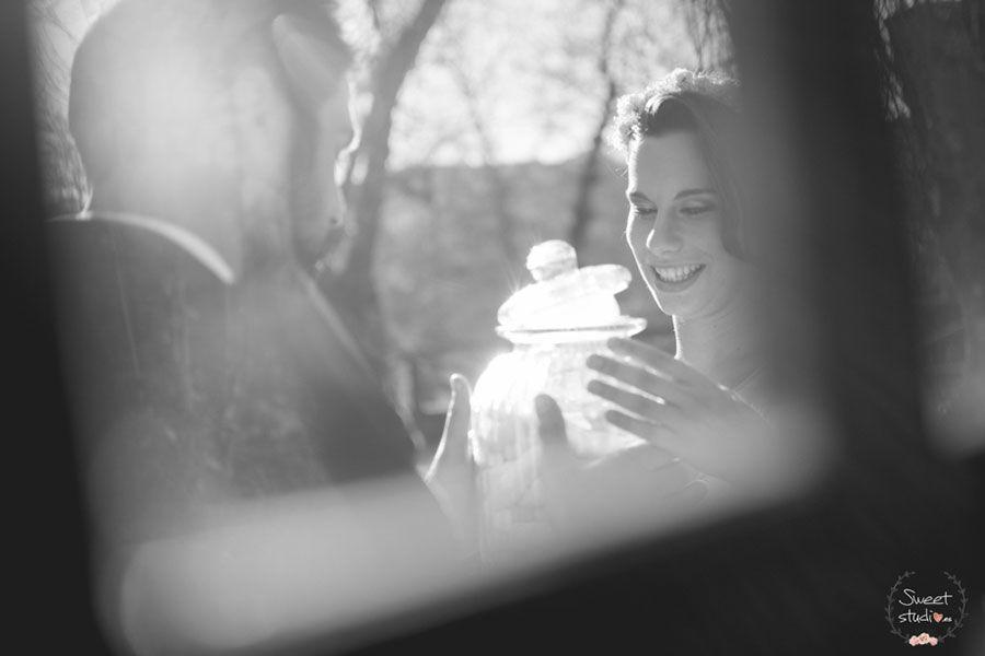 La Boda de I&J; una boda entre castaños. http://renataenamorada.com/proyectosLa