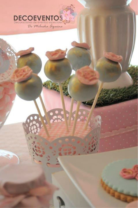 De corazón Cupcake