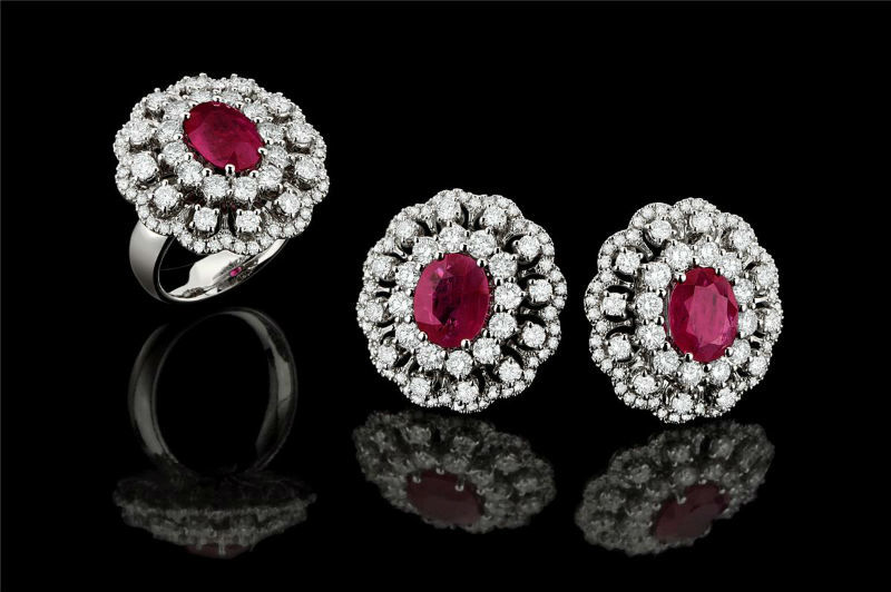 Momussk Jewellery