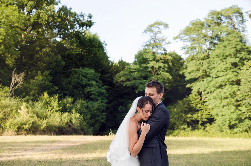 contact@arty-com.com Propiété exclusive de arty com ©