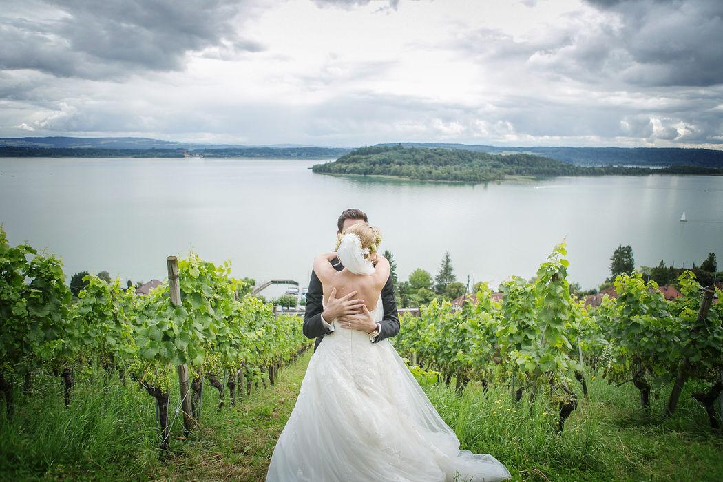 Beispiel: Traumlocations für Ihre Hochzeit, Foto: LovelyEvents.